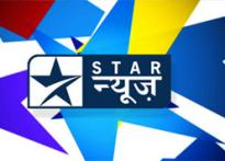 No scope for talks with Star: Zee