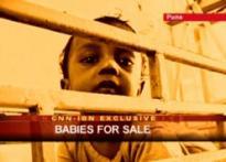 Impact: Preet Mandir kids rescued