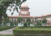 SC stays relief to cops in Shivani case