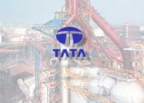 Tata Steel Q1 net up 3 pc at Rs 953.41 cr