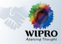 Wipro Q1 net up 53 pc at Rs 619.1 cr