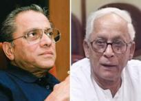 Dalmiya win splits West Bengal CPI-M