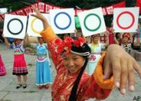 Beijing Olympics to be pollution free