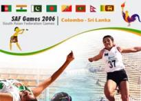 India tops SAF Games with 118 golds
