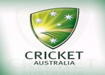 Australia to play Malaysia triangular