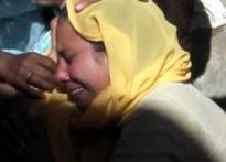 Haryana mishap kills young dreams