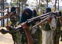 Muslims gear up to fight terror tag