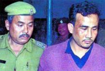 Assam's gun-toting poet goes places