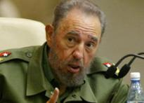 Cubans wish Castro on his 80th birthday