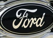 Autocar, Ford Fiesta enter Limca records