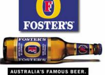 SABMiller to acquire Foster's India