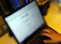 Google rolls out online library