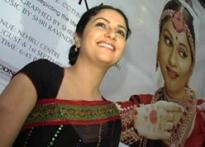 Gracy Singh to make her stage debut