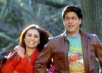 <i>KANK</i> scales new high on box office