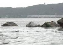 AP flood repair to cost Rs 1,100 crore