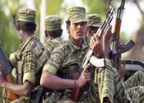 LTTE attack may spark civil war