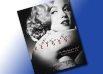 Shrink says patient is Marilyn reborn