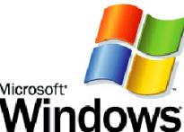 Hackers out to get Windows' bugs