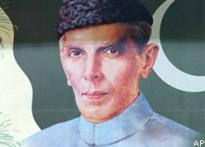 Jinnah's house can't pay water bill