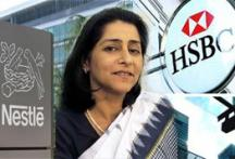 Kidwai may get to keep Nestle post