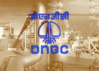 ONGC boosts gas supplies from Hazira