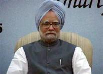 PM condoles Bismillah Khan's death