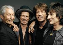 Jagger sick, Stones concert cancelled