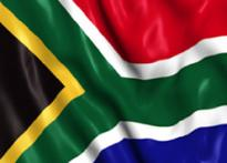 South Africa face penalty if no replay