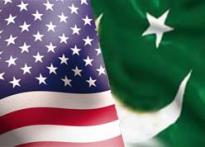 US renews ban on Pak co over nuke issue