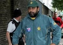 ICC confirms Inzamam's hearing date