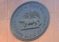 RBI moratorium on United Western Bank