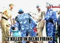 4 die in Delhi sealing drive violence