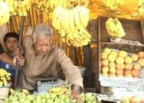 How a fruit vendor fought terror