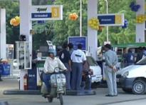Relax! No fuel price hike today