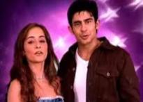Tina & Hussain Kuwajerwala