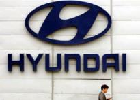 Hyundai to set up engine plant in India