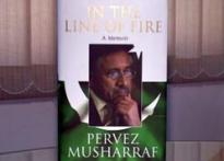 Lawyer may use Mush book in Pearl case