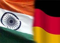 India recalls Defence Attache in Germany