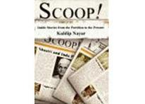 Book Review: A <i>Scoop!</i>  from history