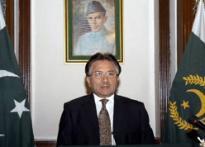 Bugti killing: Oppn ultimatum to Mush