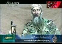 Taliban says Osama bin Laden alive