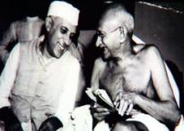 Jains fight it out, cite Nehru's letter