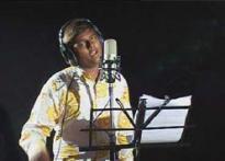 Navratri's boom time for budding singers
