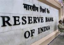RBI suggests financial system changes
