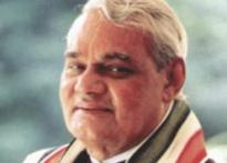 Agra debacle Mush's fault: Atal