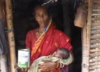 400 infants die in Bihar everyday
