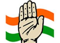 Cong says self-rule formula ridiculous