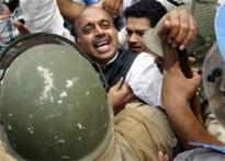 Traders' strike nightmare for Delhiites