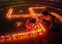 This Diwali, light up in style