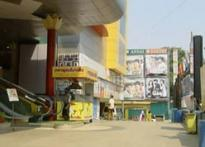 Diwali releases outnumber TN halls